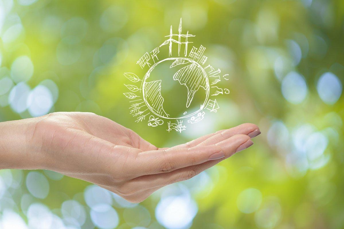 Portada de La Fundación Biodiversidad publica la convocatoria de cinco ayudas destinadas a subvencionar proyectos relacionados con la conservación y restauración de ecosistemas marinos y terrestres y su biodiversidad