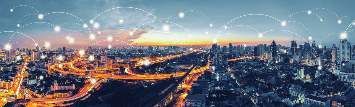 Portada de El Gobierno abre una Consulta Pública para definir las ayudas para la mejora de las infraestructuras de telecomunicaciones en edificios