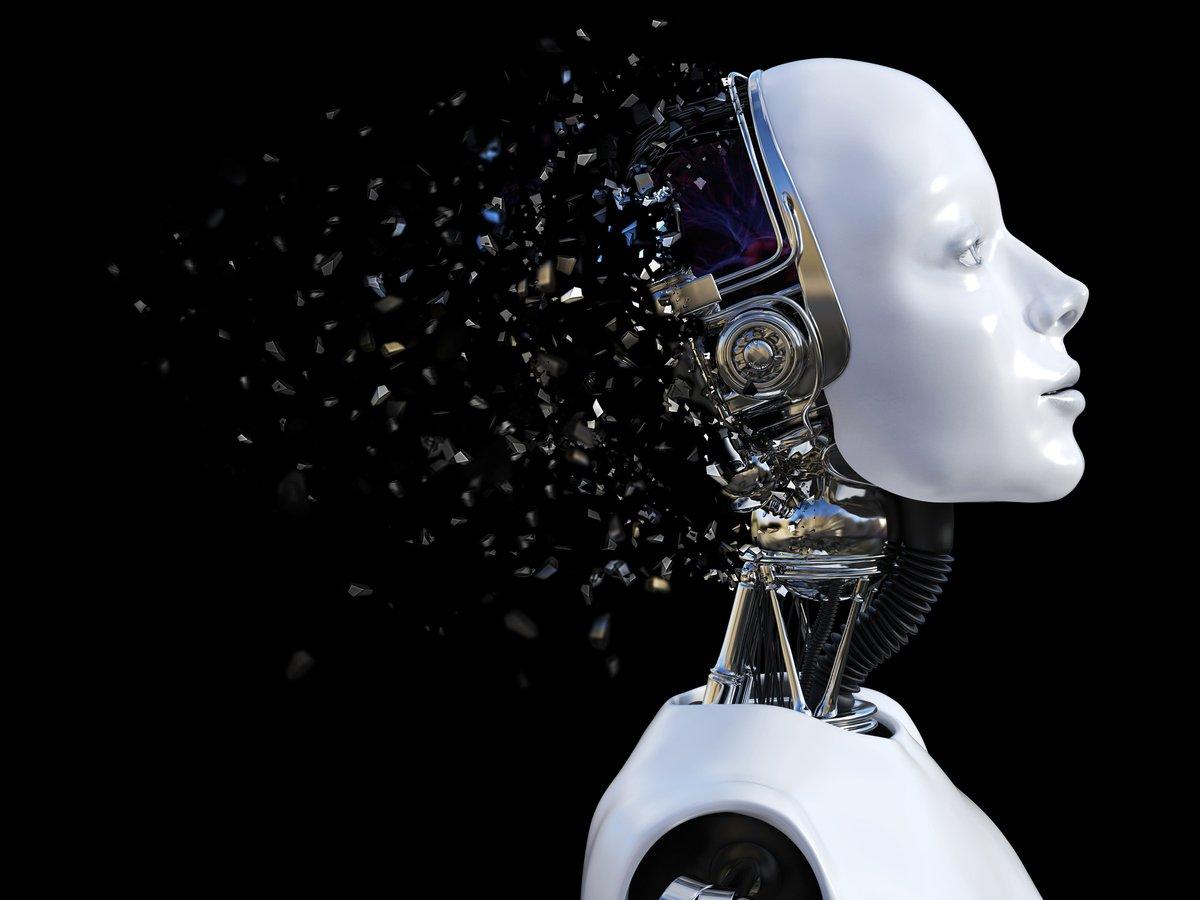Portada de El Gobierno lanza el programa Misiones de I+D en Inteligencia Artificial para financiar proyectos de empresas en IA en sectores estratégicos