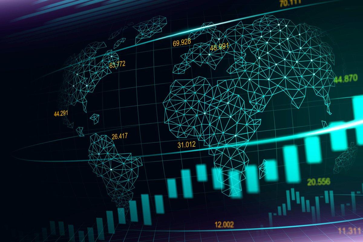 Portada de Lanzado el programa de 190 millones para emprendedores de ciberseguridad