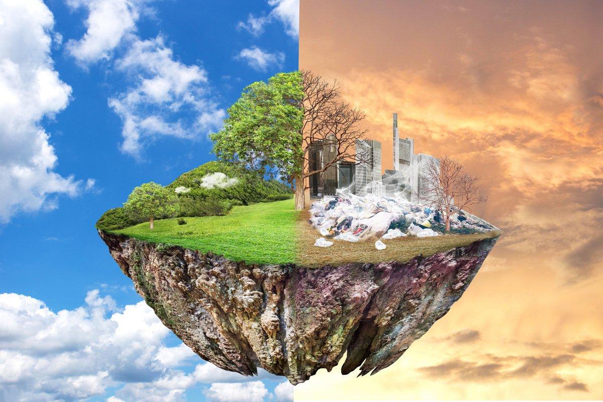 Portada de El Gobierno aprueba el Real Decreto que regula el Fondo de Restauración Ecológica y Resiliencia
