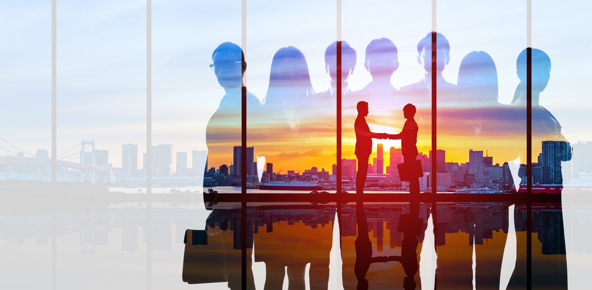 Portada de Distribución de créditos para impulsar las Políticas Activas de Empleo - Consejo de Ministros  06-07-2021