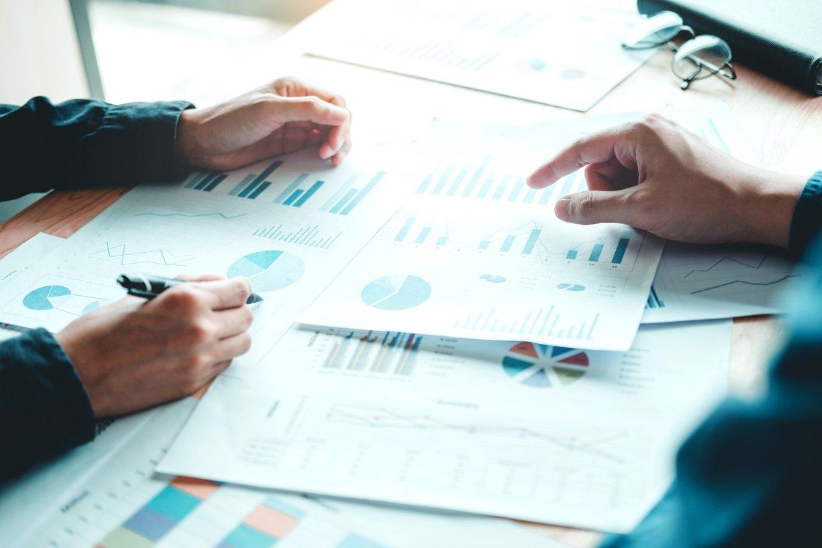 Portada de El Gobierno destina 50 millones de euros para fomentar la internacionalización de las empresas