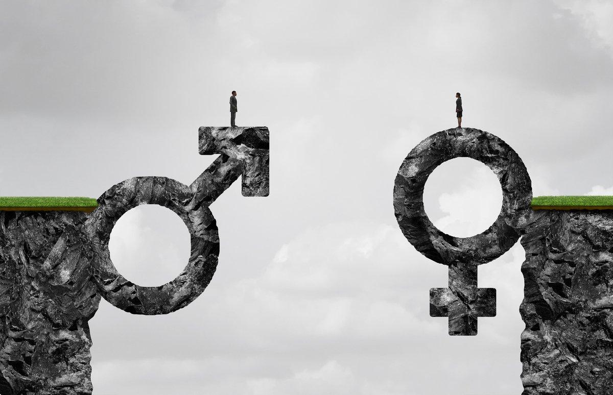 Portada de Igualdad convoca la licitación para la ejecución del Plan España te protege