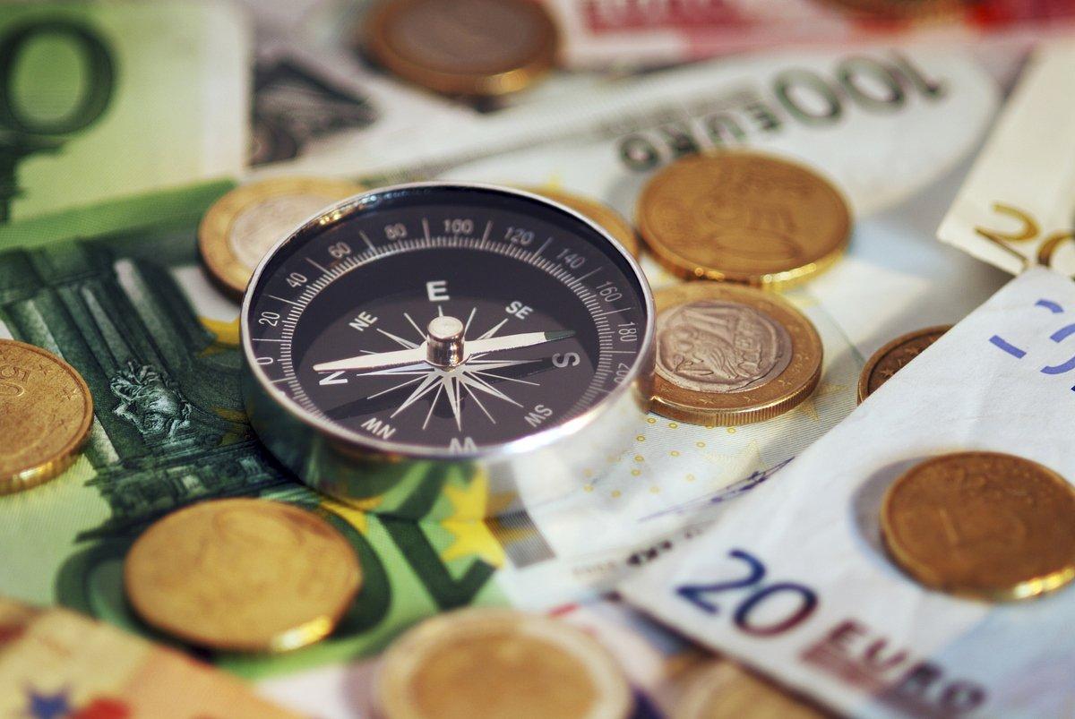 Portada de El Gobierno lanza el Fondo Next Tech, que movilizará hasta 4.000 millones de euros de inversión público-privada