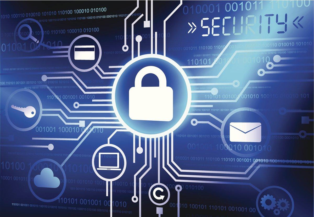 Portada de Plan de Choque de Ciberseguridad - Consejo de Ministros 25-05-2021