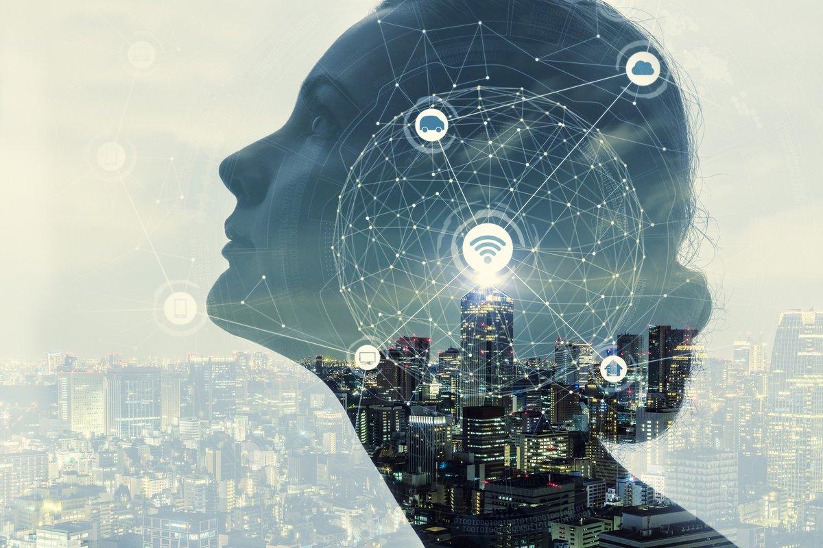 Portada de Plan Estatal de investigación científica, técnica y de innovación 2021-2023 - Consejo de Ministros 15-06-2021