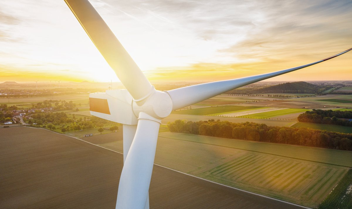 Portada de Los fondos Next Generation apoyarán la creación de comunidades energéticas